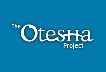 logo-the-otesha-project